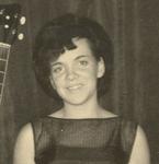 7631 Jacqueline Buiter