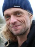 7674 Maarten van Perlo