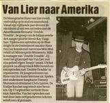 8030 Hans van Lier