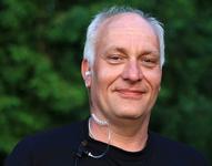 8071 Gerrit Blaauw