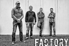 8682 Factory