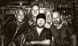 9051 Peter Bloem Band