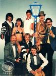 9389 Revue Het Showpalet