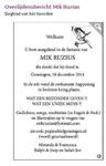 8421 Mik Ruzius