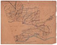 19224-68.2 Zwollerkerspel Zuidelijk deel van Zwollerkerspel met rondom de gemeenten Nieuwleusen, Dalfsen, Heino, Wijhe. ...