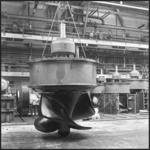 410 FDSTORK-22285 Polder-Pompen. Pomptype B.S.V., 1962-00-00