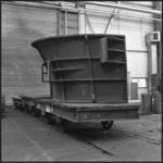 415 FDSTORK-22290 Polder-Pompen. Gemaal Zwartsluis. Onderdelen., 1962-00-00