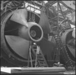 499 FDSTORK-22324 Polder-Pompen. Geen beschrijving aanwezig., 1962-00-00