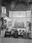12648 FDHEEMAF031494 HEEMAF stand op tentoonstelling in Tiel, 1929-06-15