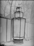 12838 FDHEEMAF002946 HEEMAF vitrine op Voorjaarsbeurs Utrecht, 1930-03-26