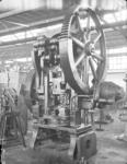 25340 FDHEEMAF3901010 Trekpers, van het fabrikaat Bliss, 1939-01-01