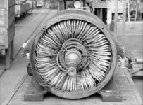 3586 FDHEEMAF031947 Sleepringankermotor met geheel uitgeslingerde rotorwikkeling, 1930-06-20