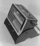 5117 FDHEEMAF055073 HEEMAF straalkachel, 1940-07-23