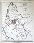1459-KD001102 Provincie Overijssel, Gemeente Zwolle nr 1