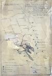 1827-KD001204 Verspreiding der bevolking in bewoonde oorden in de gemeenten Zwolle en Zwollerkerspel volgens de ...