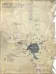 1828-KD001205 Verspreiding der bevolking in bewoonde oorden in de gemeenten Zwolle en Zwollerkerspel volgens de ...