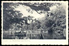 2407 PBKR5086 , 1930-00-00