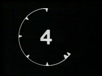 172 BB08597 Uitzendband van Kabelomroep Deventer (KOD) - januari 199000:00 Leader KOD01:28 Presentatie door De Zwarte ...