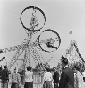 19218 -