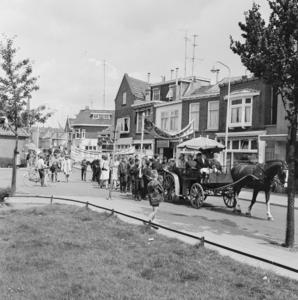 19225 -