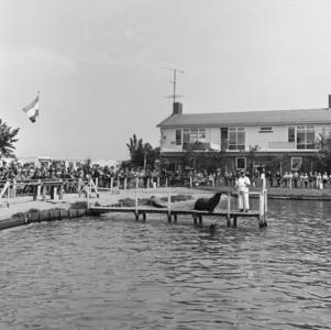 19234 -