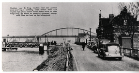 LoK1585 18 maart 1938