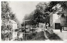 LoK1608 ca. 1910