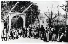 LoK1609 ca. 1900