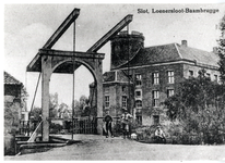 LoK1610 1910?