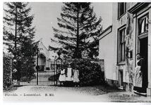 LoK1612 1910?