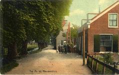 NTA30007 1915