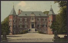 HKGL0184 1910