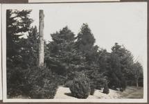 KL0007-10h maart 1929