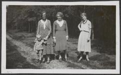 KL0008-12b 1934
