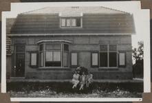 KL0008-4a 1928