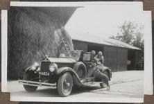 KL0008-4e 1928