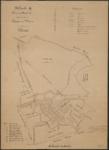 11; Ligger der wegen in de gemeente Weesp: blad 4 (verzamelkaart)