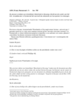 783 Transcriptie en vertaling