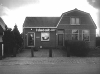 HGOM00000394 Zijvend no. 3 voorheen Rabobank