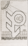 NNC-BBM-0025 40 jaar Plattelandsvrouwen