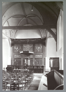 WAT001010799 Nederlands Hervormde Kerk