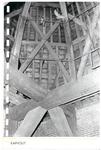 98-1 Kaphout torenspits