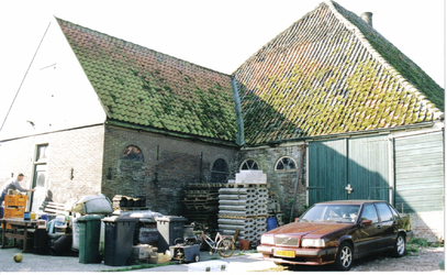 HGOM00000084 Oude stolp Muts