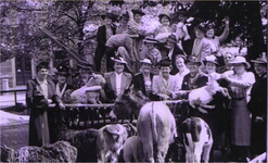 HGOM00000147 1935