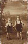 HGOM00000236 Jan en Teun Vink