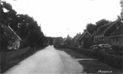 HGOM00000283 omstreeks 1950