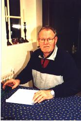 HGOM00000338 Henk Hendriksen