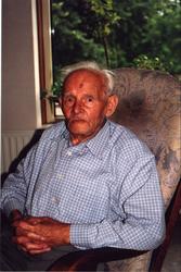 HGOM00000393 Pieter Wagemakers.