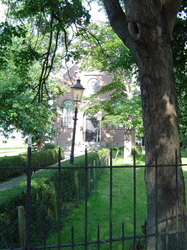 HGOM00000528 Doopsgezinde Kerk