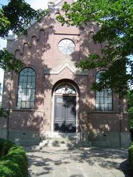 HGOM00000549 Doopsgezinde Kerk
